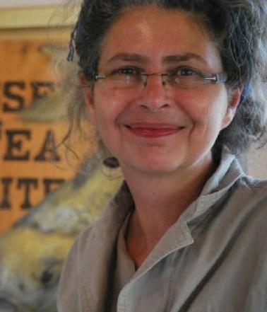 Sonia Schadwinkel