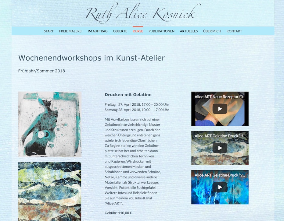 RAK_Kurse_nachher