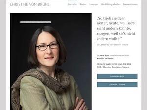 christinebruehl_screenshot_600